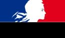Logo_de_la_République_française_(1999).svg