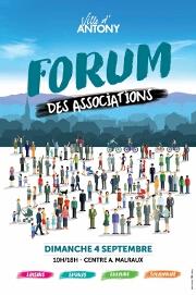 forum_association_2016_180